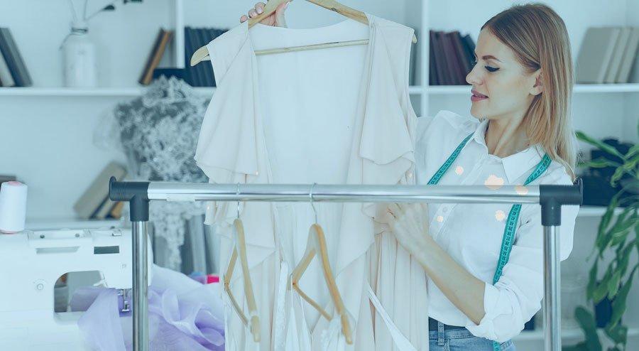 自分にあった服の選び方 - 自分にあった服の選び方